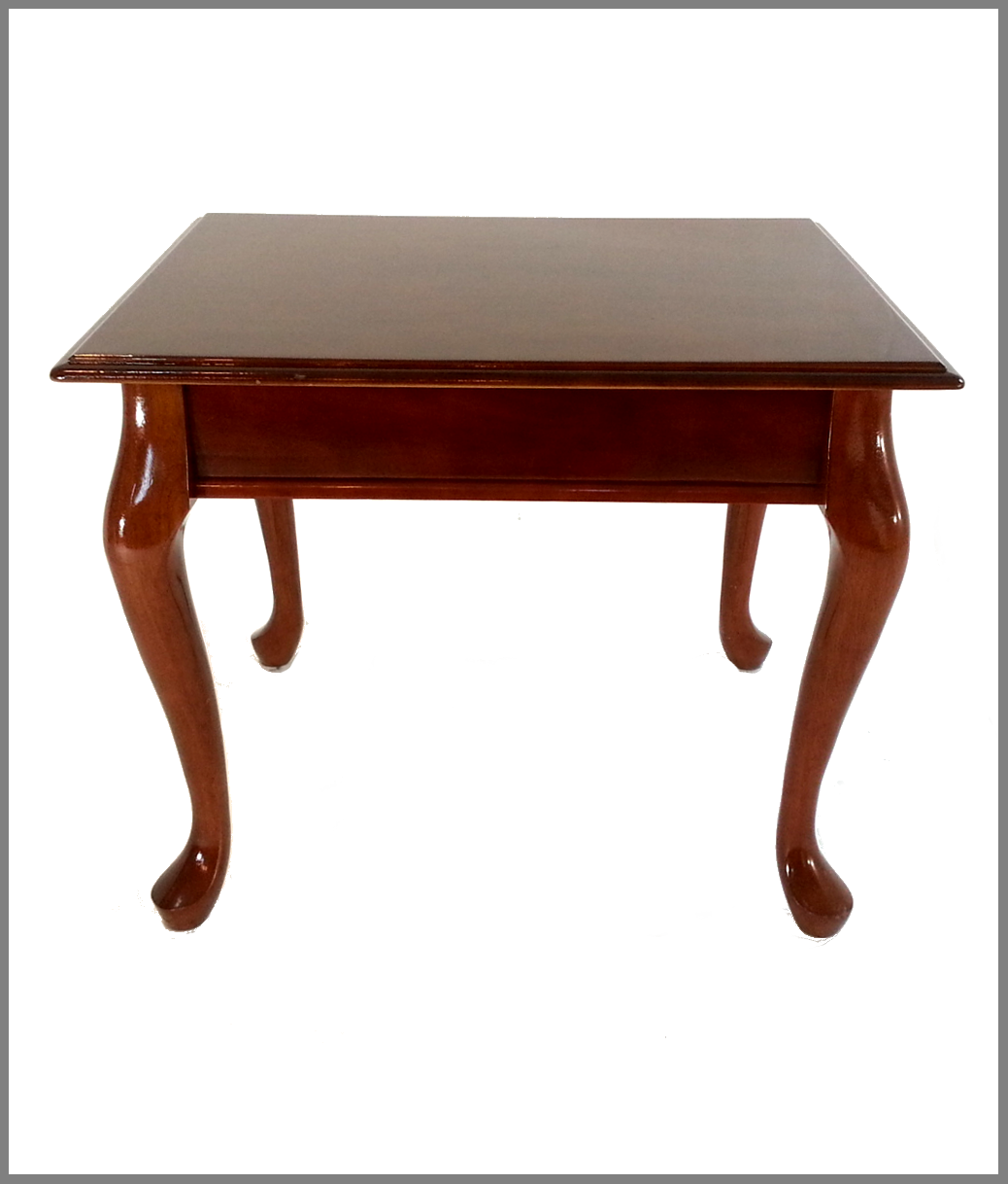 coffee table end square with drawer used doctor tables gumtree furniture minwax stain colors pine laura ashley dining decorating chocolate brown couch acme jersey city handmade
