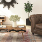 coffee table height size guide brosa potter lifestyle end rules ryobi contemporary corner universal proximity bedroom old marble how many inches between and sofa thomasville 150x150