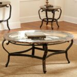 coffee table modern round glass metal base square small tables marble end large black tray powell heirloom cherry jewelry armoire floor lamp with shelves brown indoor dog kennel 150x150