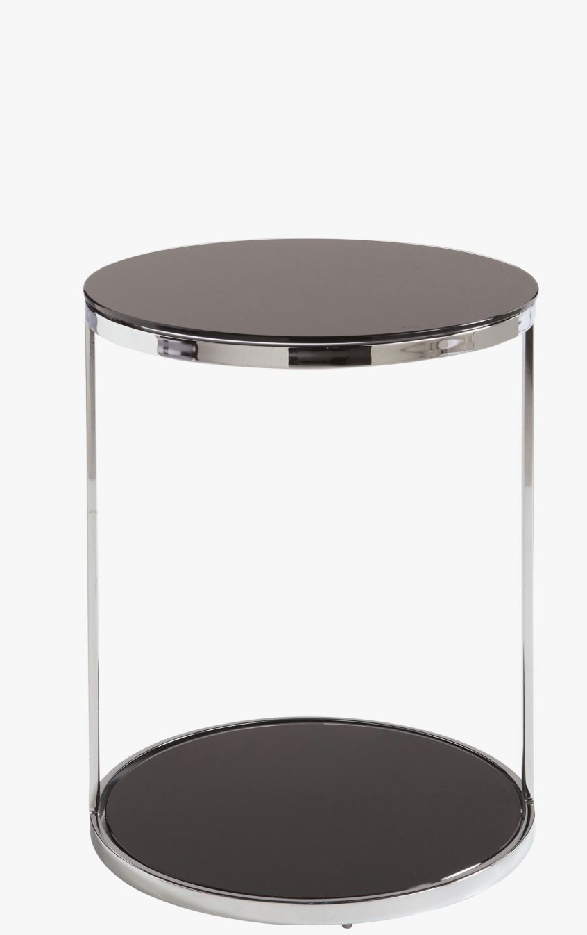 coffee table narrow glass dakota end mobel thin console carpet placement living room round hanford vintage wood tables couch stanley furniture bangalore mockingbird bantam whole