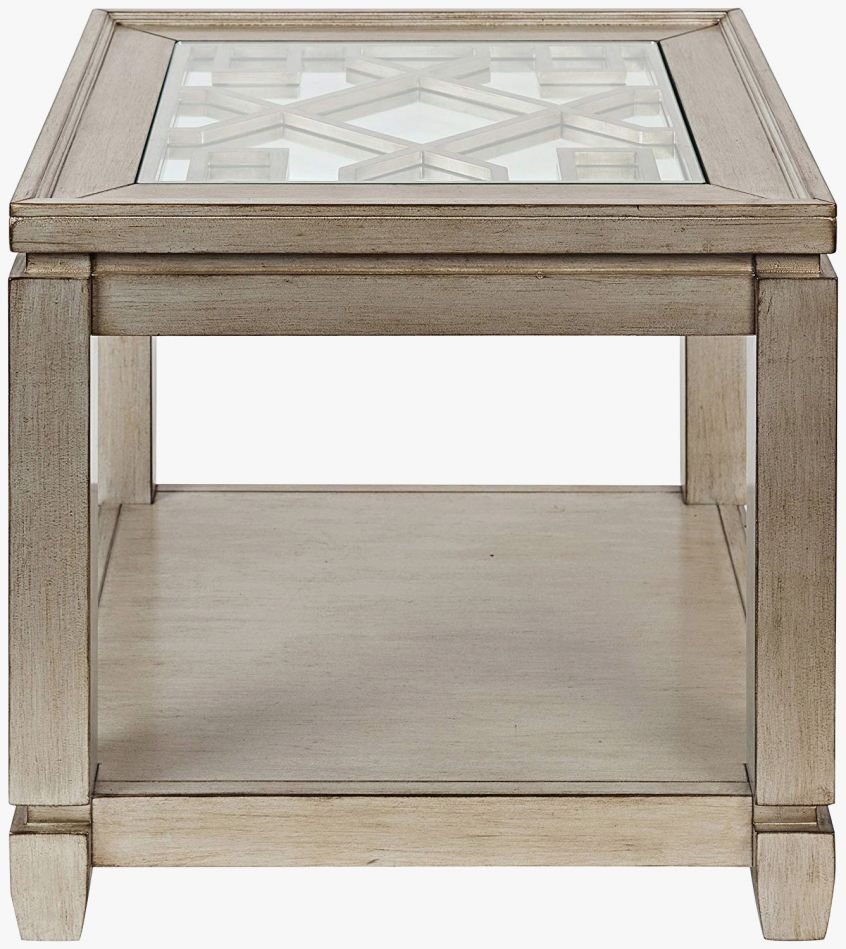 coffee table rustic wood square jofran casa bella end tables ashley furniture hours today pipe leg plans high quality kitchen dog kennel night stand with glass top and drawers