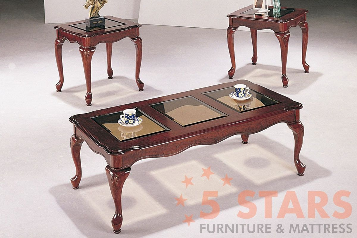coffee table set products cherry glass top wood end tables with uttermost zerrin made from pallet small brown rattan very slim console white wicker dining one sided couch