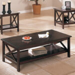coffee tables dark brown wood table and end laura ashley wallpaper offers primitive simple black nightstand mirror bedroom furniture toronto ethan allen signature firm mattress 150x150