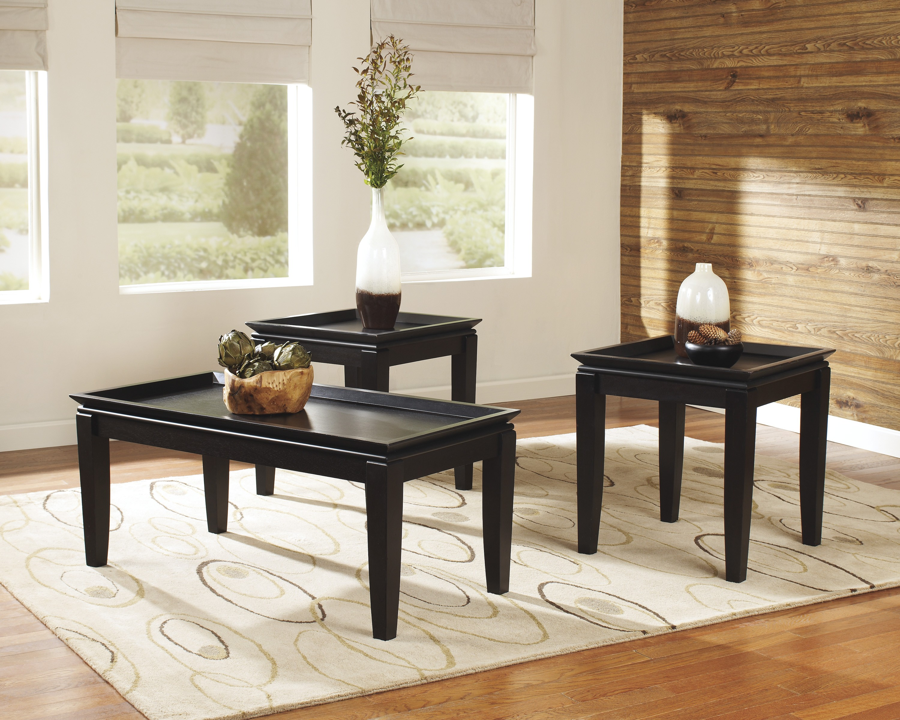 coffee tables ideas ashley furniture and end cool delormy this adorable interior design unqiue decoration vintage trunk mission style couch behind the table ikea laura green coat