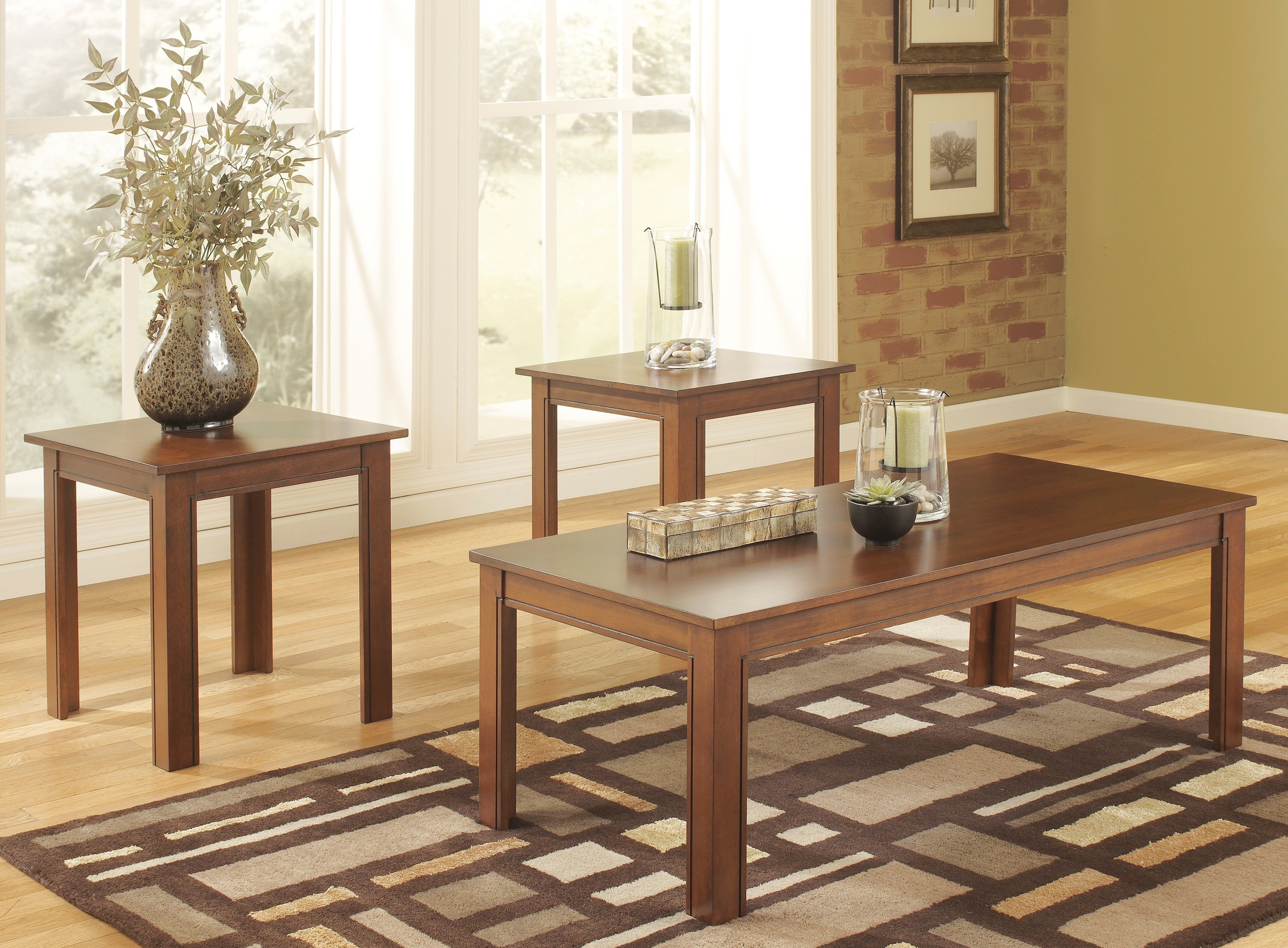 coffee tables ideas ashley furniture and end piece yoshi international standard decoration premium stunning shocking flower blossom storage cabinet outdoor accent homesense hours