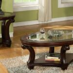 coffee tables ideas awesome wood table sets dark cherry handmade premium material transparant glass high quality green wallpaper background cool decoration end small white lamp 150x150