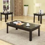 coffee tables ideas best end wood cocktail black faux marble interior furry carpet furniture living room fragile white oak traditional slate rustic mission tile and table sets 150x150