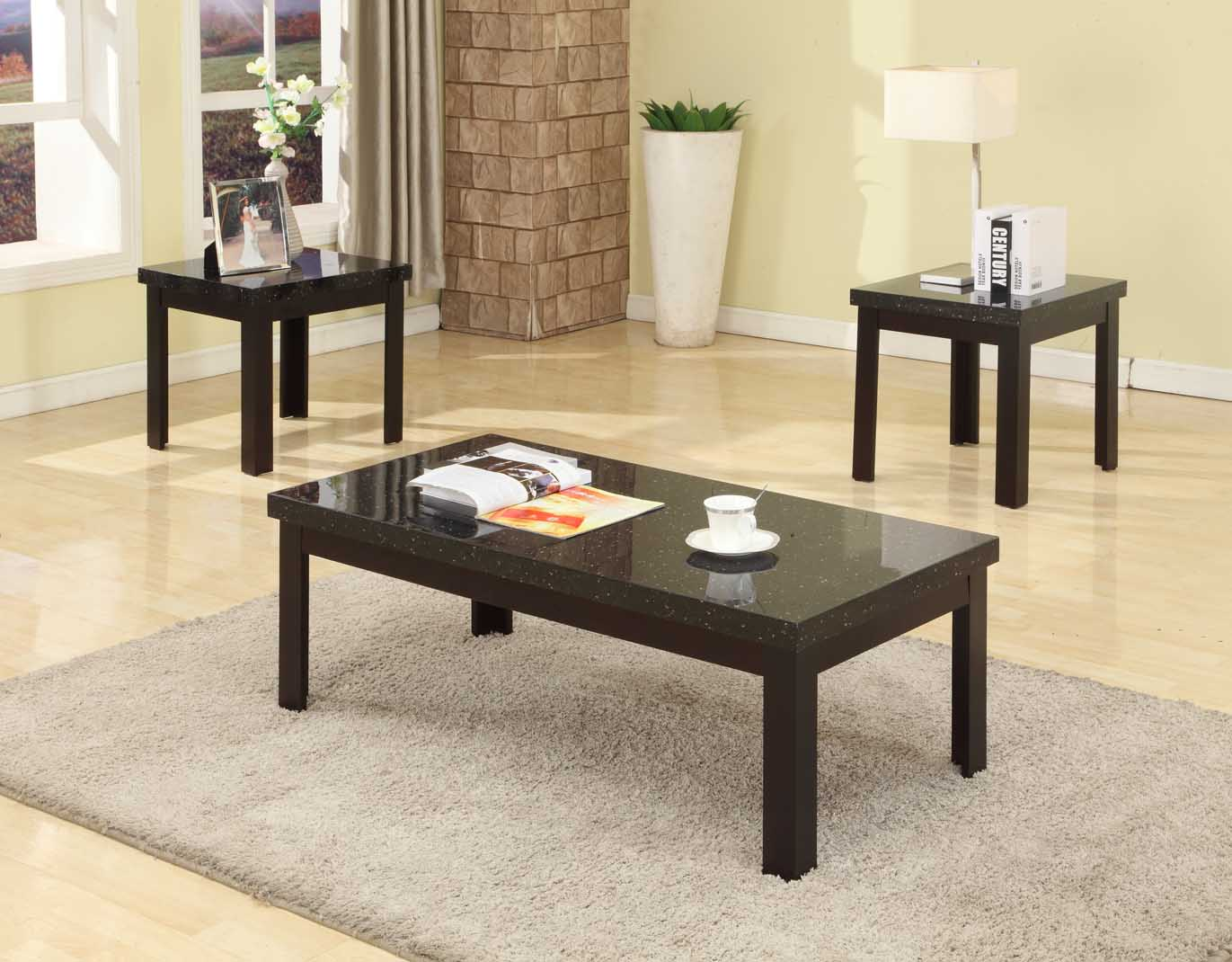 coffee tables ideas best end wood cocktail black faux marble interior furry carpet furniture living room fragile white oak traditional slate rustic mission tile and table sets