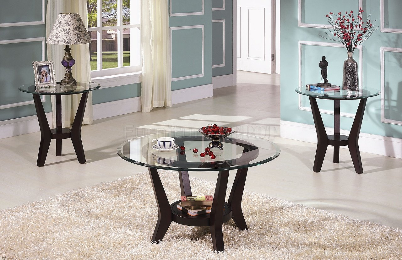 coffee tables ideas best glass and end interior decorations round fur carpet brown expensive elegant stylish table with vintage kidney stone living room blue night rustic bedside