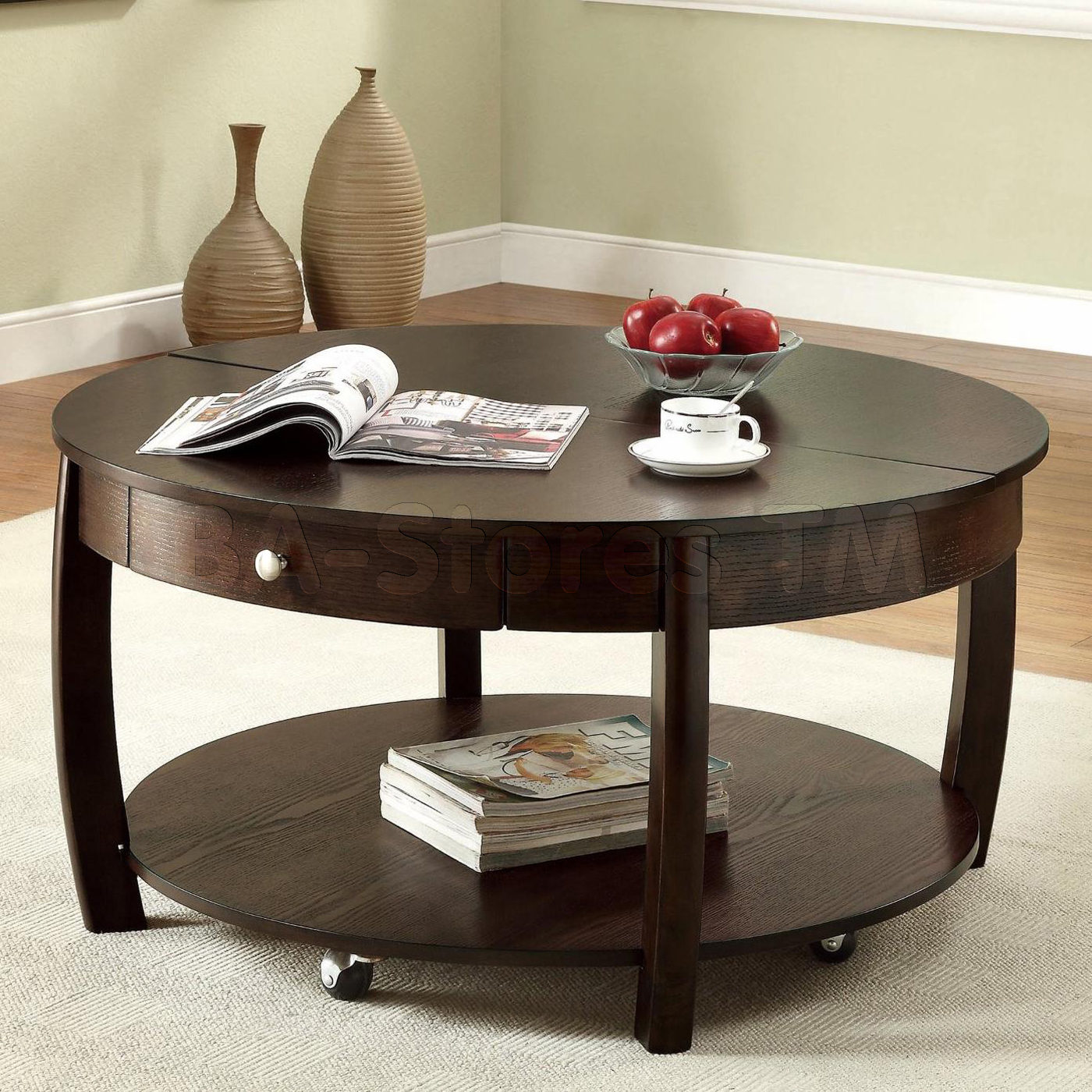 coffee tables ideas furniture row living room table set sto custom sliding floor ceiling slanted fitting mess hassle flat packs design install affordable and end laura ashley