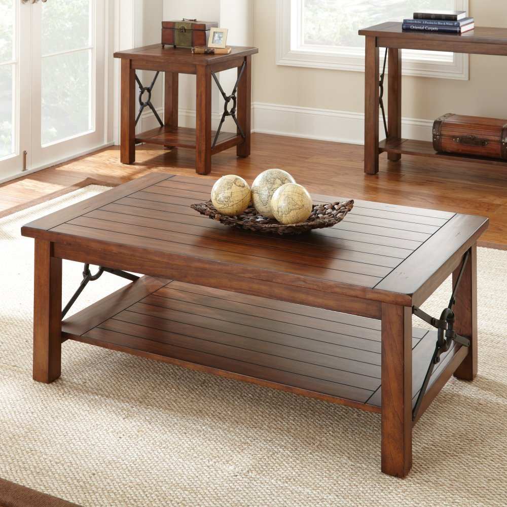 coffee tables ideas interior furnishing rustic table and end simply shabby chic with shelf multifunctional polished finished solid wood contemporary side bedroom furniture quality