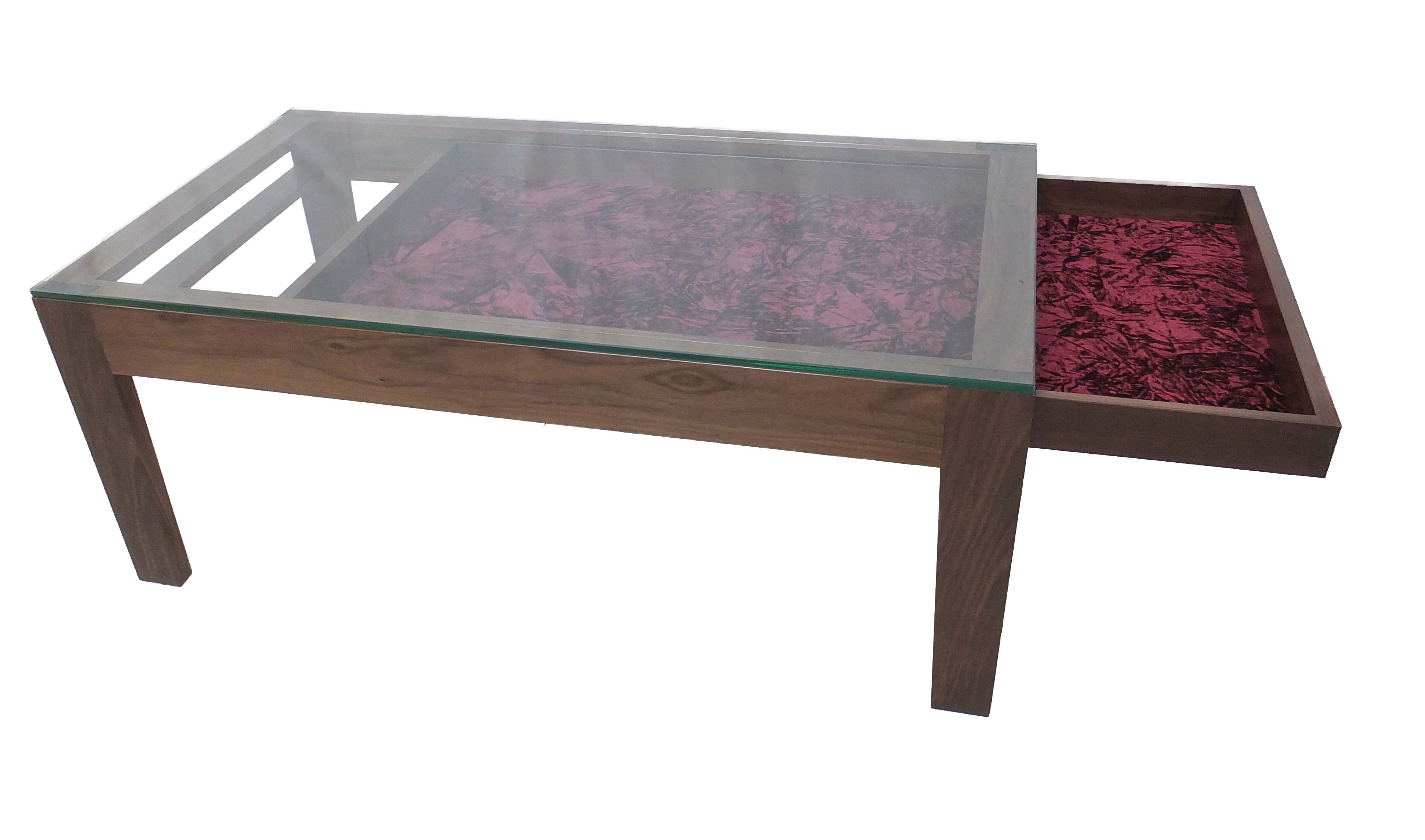 coffee tables ideas simple glass top for table replacement modern unuque sample fantastic white surface legs small wooden end wall clocks homesense pallet tures target drawer