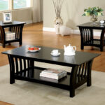 coffee tables ideas spectacular black and end table set cups simple great themes home value furniture pot shadow below wooden farmhouse wood dining thomasville realtree 150x150