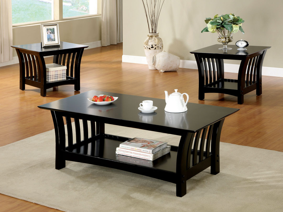 coffee tables ideas spectacular black and end table set cups simple great themes home value furniture pot shadow below wooden farmhouse wood dining thomasville realtree