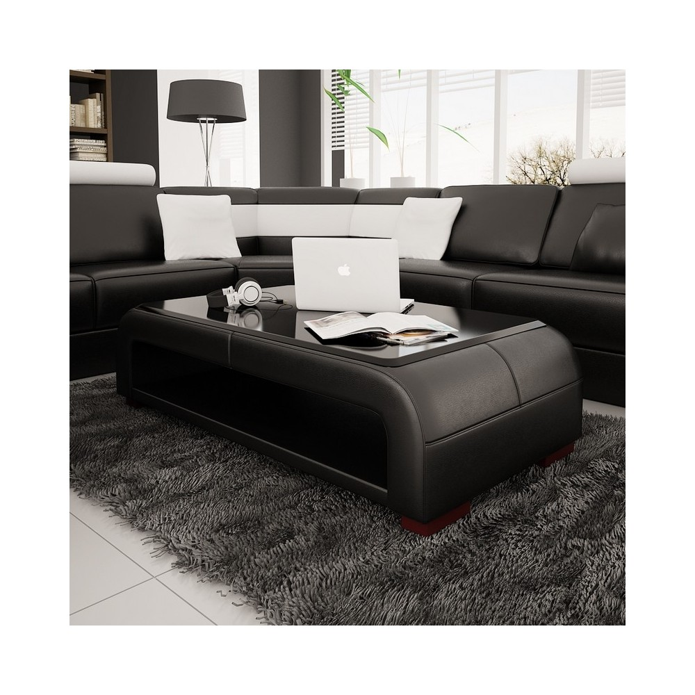 coffee tables ideas storage ott black leather table speed laying coverings finishing porcelain attractive comfortable coatings concrete end white wicker resin bedside cabinet set