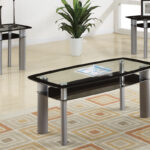 coffee tables modern metal table contemporary and end black outdoor side for sitting room sauder shoal creek bedroom furniture white nightstand with baskets broyhill farmhouse 150x150