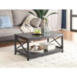 coffee tables our best living room altra table and end piece set console sofa ethan allen new country garden black glass walden furniture company period small mosaic patio lazy 150x150