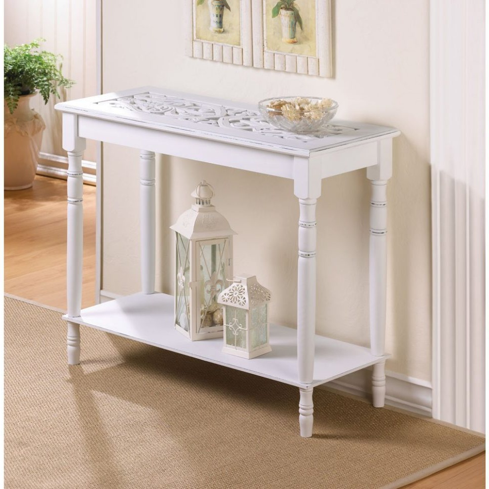 coffee tables winsome living room furniture transparent acrylic base nickel free form shaped cabin cream colored table stained medium gray wood drum top stools included oak legs