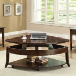 coffees elegant modern coffee table marble top end set big lots sets furniture king glass medium oak open labor day round iron and wood pallet bar nesting side tables matching row 150x150