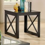 contemporary end table black finish free shipping today tables lazy boy club chairs liberty furniture whitney casa mollino ashley tivion coffee glass ottawa oak side with storage 150x150