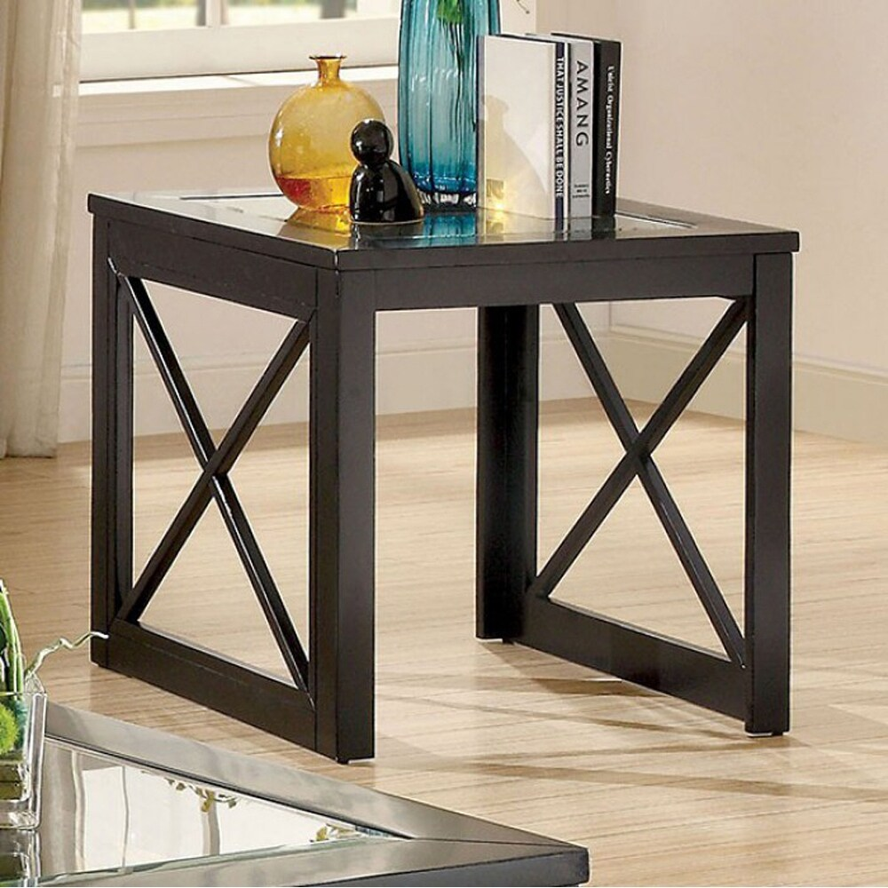 contemporary end table black finish free shipping today tables lazy boy club chairs liberty furniture whitney casa mollino ashley tivion coffee glass ottawa oak side with storage