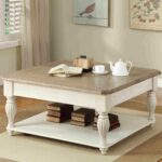 country style coffee tables and end beautiful square lift top dinnerware pioneer tin canisters white console table with glass doors ultra modern slate rustic ott oak lamp liberty 150x150
