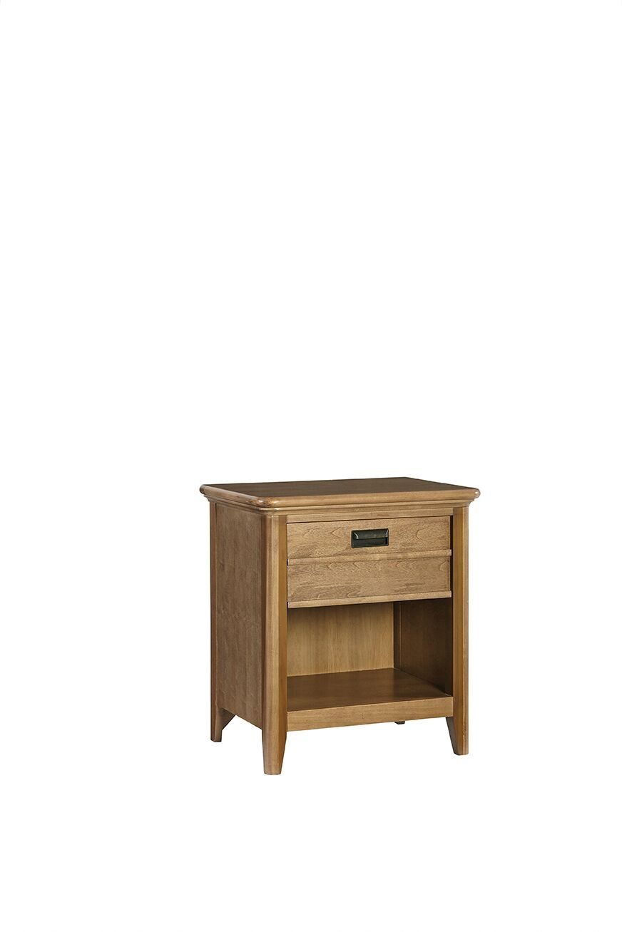 cube nightstand oak bedroom end tables tall nightstands under natural pine night stand black side table with storage wayfield furniture silver lynx ping for console pulaski ailey