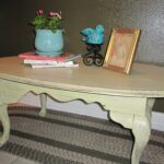 cute end table ideas unique queen anne style coffee aged for provencal rustic french country and tables roots bedroom furniture liberty console oak lamp low wide blue wood paint 150x150
