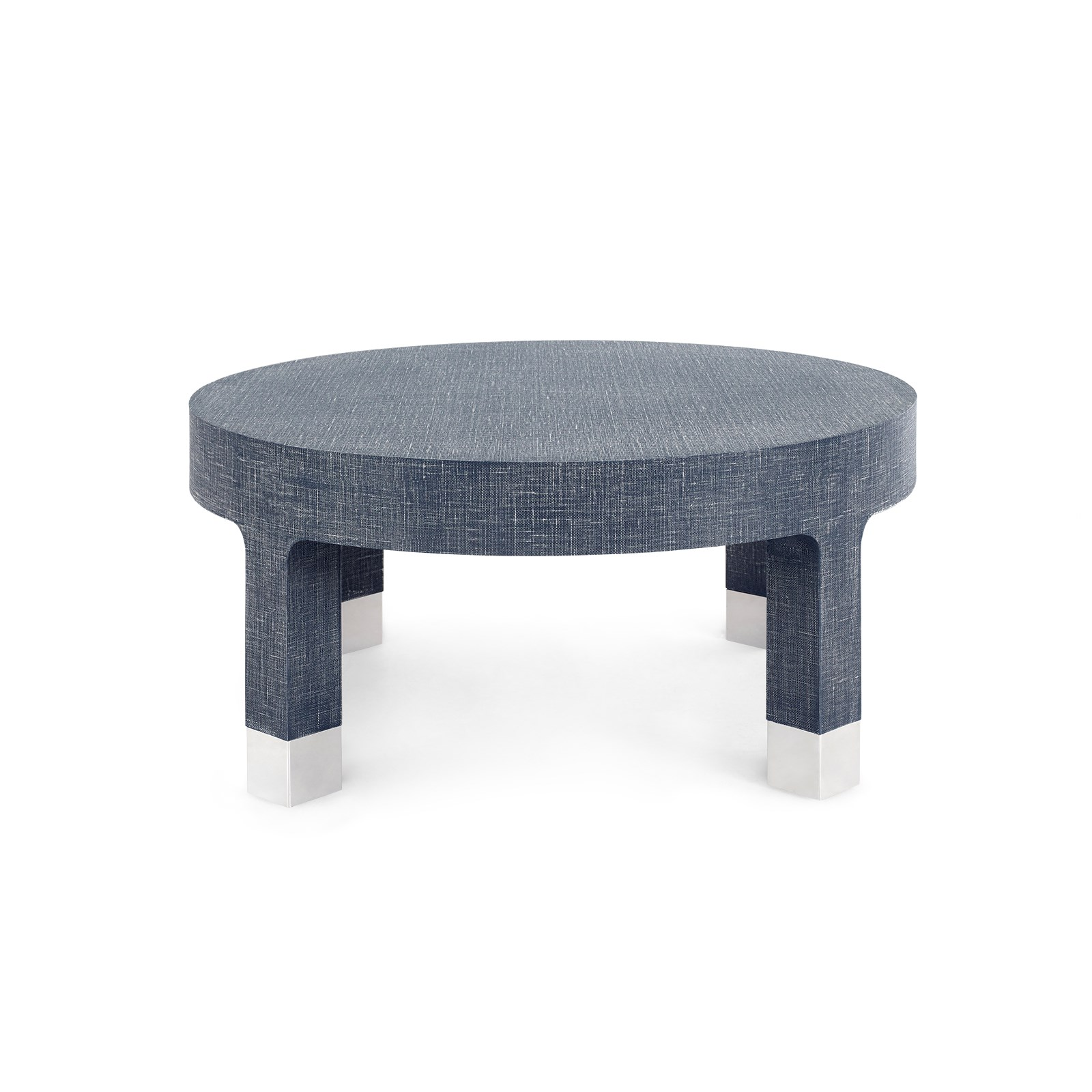 dakota round coffee table navy blue bungalow truth tables geometry end western laura ashley ceiling lights next couches industrial small plastic outside garden furniture waylon