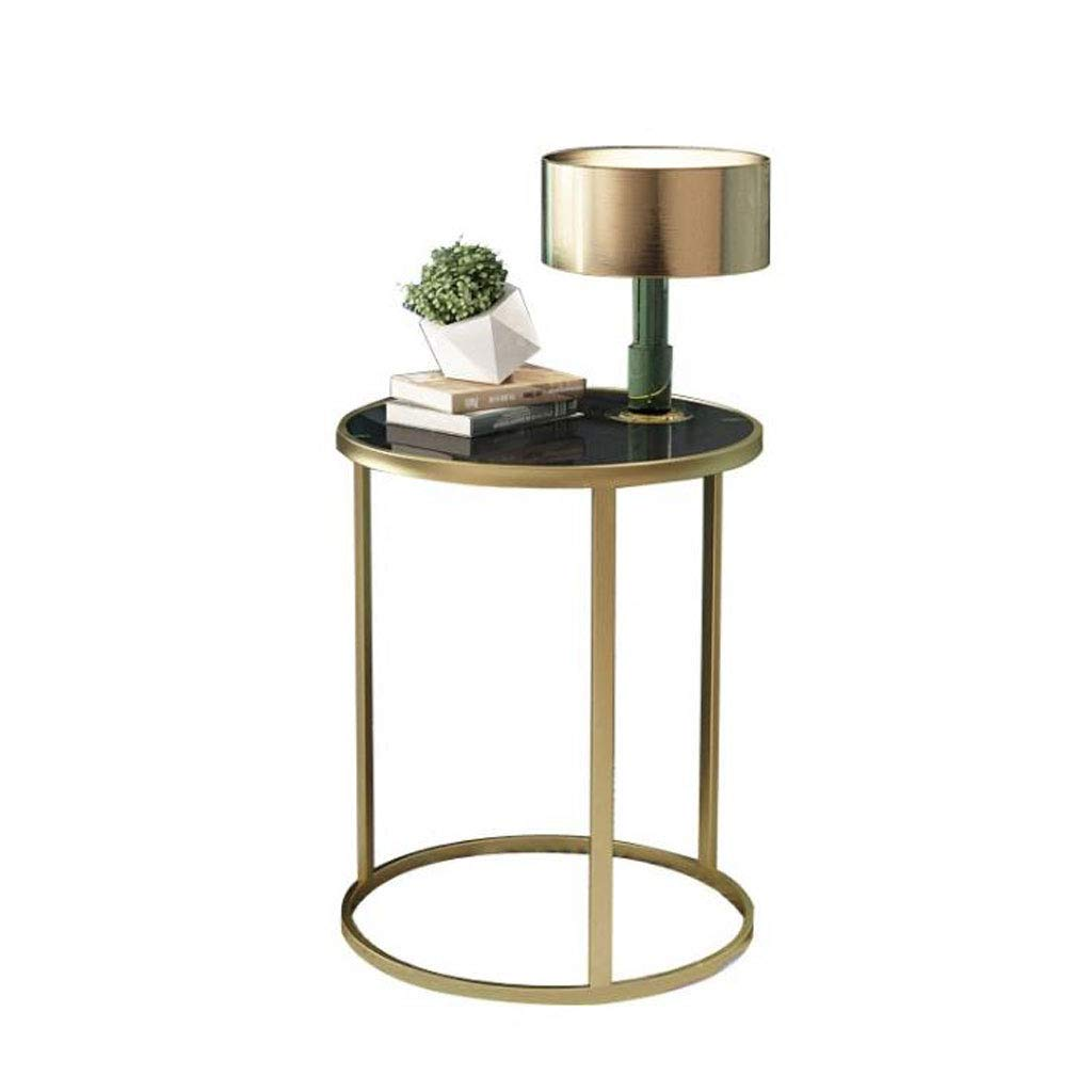 day end tables bedside table side glass coffee with sofa living room wrought iron small round kitchen dining lamp oak furniture patio nightstand painting dresser black corner