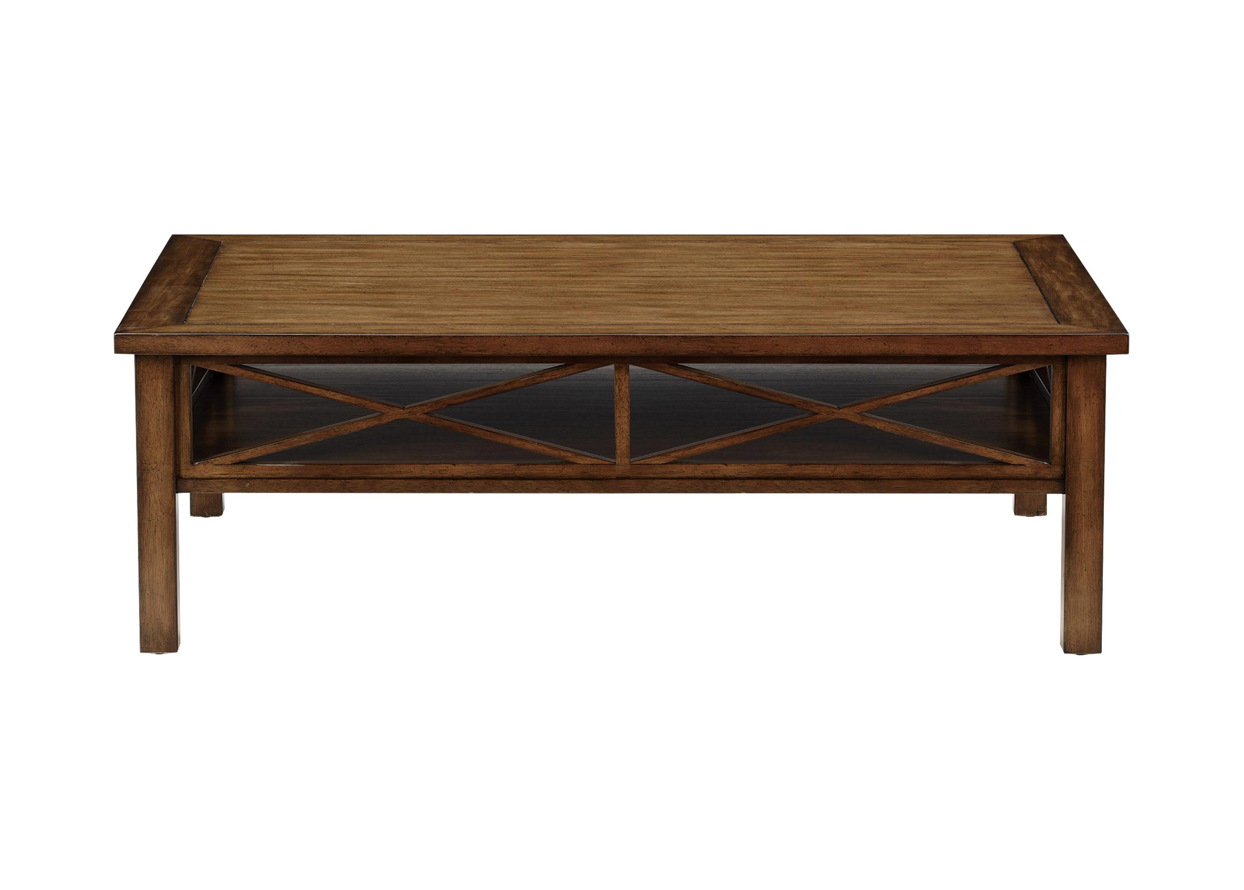 dexter coffee table tables ethan allen front copper end broyhill premier collection bedroom oak furniture usa rustic industrial side home interiors chunky ashley brown metal