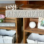 diy bedroom furniture rustic nightstands end tables should match edwardian pulaski lawn covers unfinished parsons desk good quality brands conversation sets very narrow accent 150x150