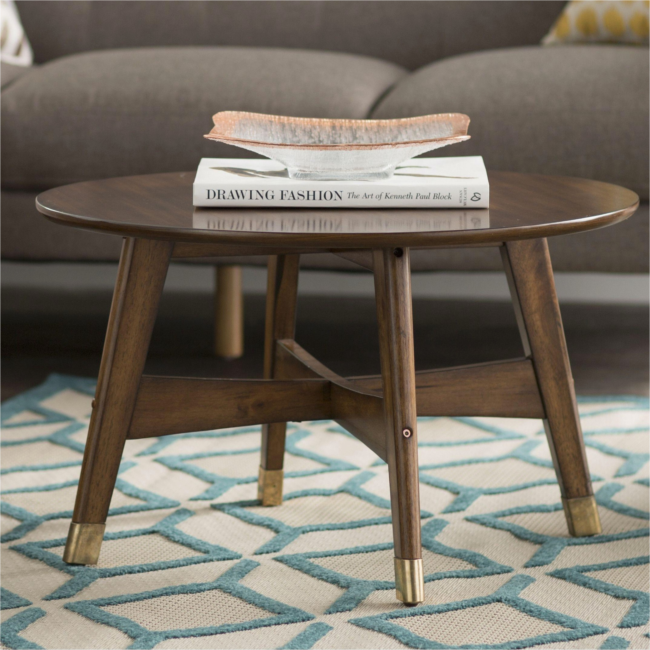 diy coffee and end tables distressed side table rabbssteak house pipe leg cool dog cages dining chairs couch height big lots ashley furniture chaise lounge target bookshelf