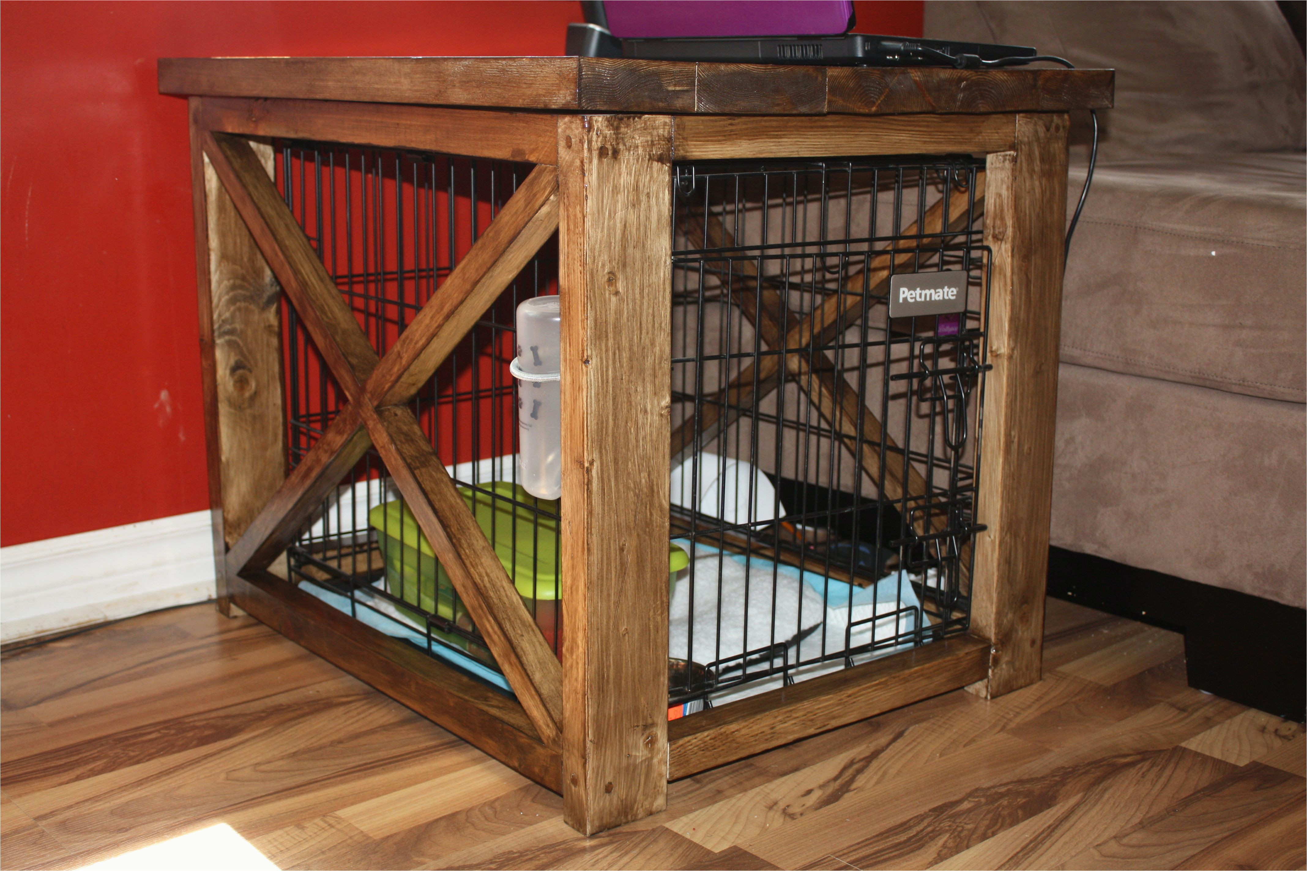 diy dog house end table crate furniture plans car design today kennel ashley larkinhurst earth sofa reviews unfinished knoxville carpet specials ethan allen office outdoor fans
