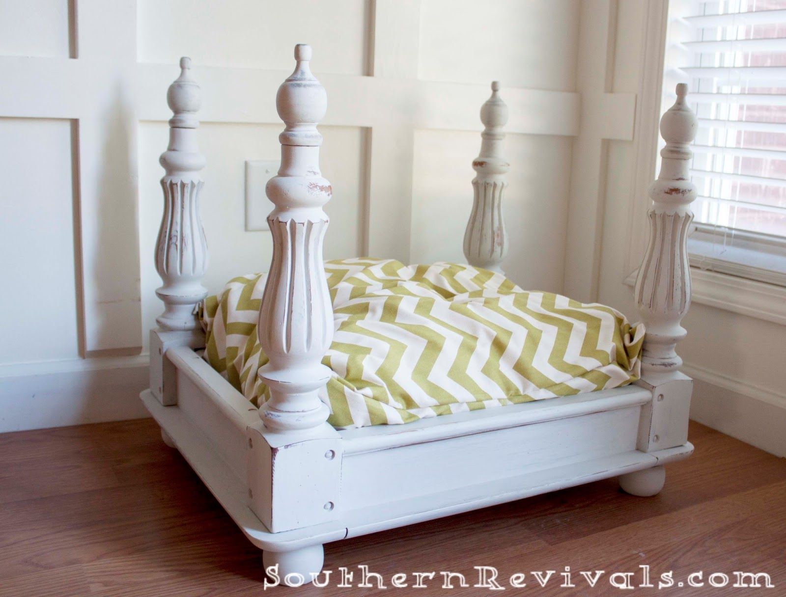 diy end table pet southern revivals and even though could never stand the pressure being again life just too hard can now enjoy black white modern coffee wall color that goes with