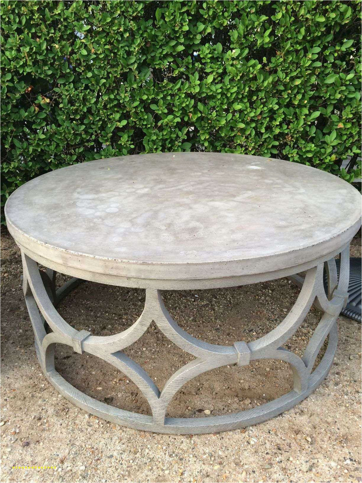 diy outdoor coffee table round luxury end rowan small concrete mecox gardens ideas plastic tables white drum furniture accent ashley home dark wood dresser childrens twin