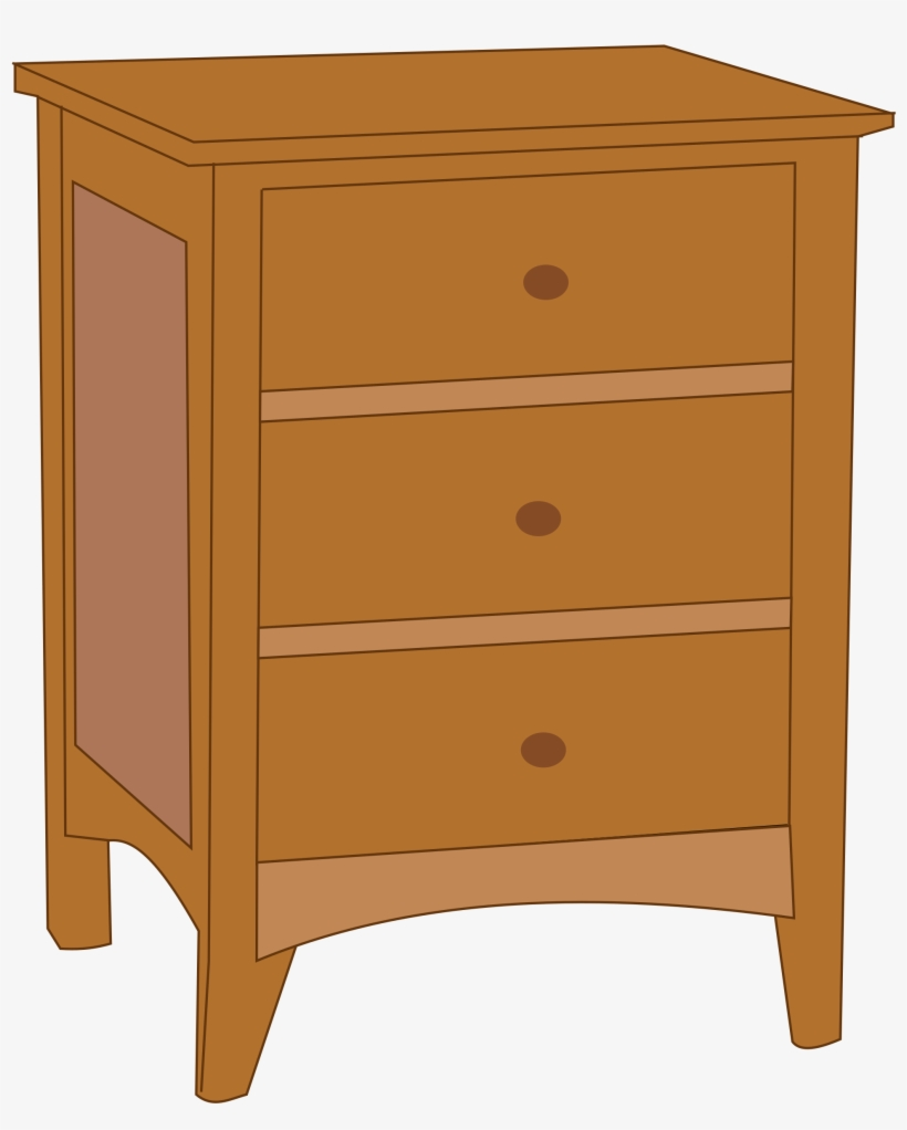 dresser clipart end table free transparent modern chairs magnussen galloway coffee solid cherry bedroom furniture used lexington dining low with storage inch lamps large mirrored