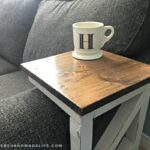 easy diy sofa tables heather handmade life table end mirror and glass homesense burnaby side for bedroom order top pipe legs kmart outdoor chairs the magnolia farm family large 150x150