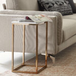 elle decor riva end table reviews painted black ashley furniture ratings coffee slate ethan allen design painting and distressing log porch round glass dining set crib into dog 150x150