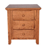 end table secret compartment furniture endtable hidden drawer placement ideas nightstand tables rustic white side hunter bedroom royal oak ethan allen corner console small outdoor 150x150