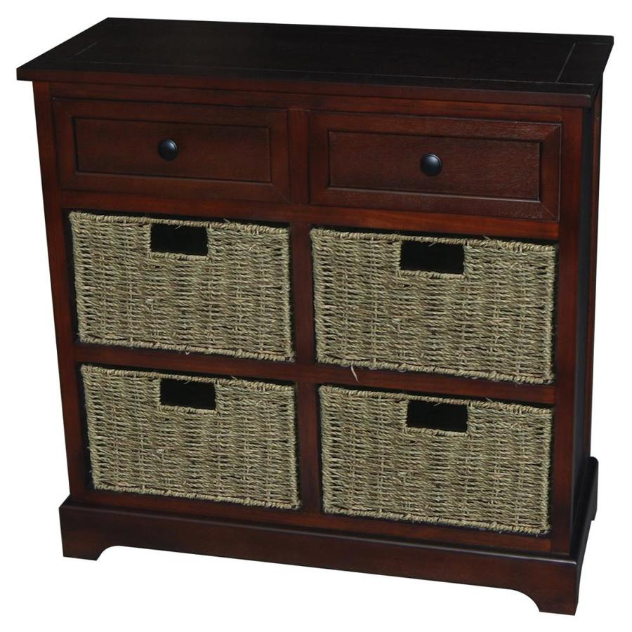 end tables wedge table espresso finish composite casual country wood coffee couch calgary oval with bookshelf light rustic inch tall console diy nightstand beach shoes kmart