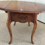 ethan allen used furniture for tips end tables craigslist country french drop leaf table leons dining room chairs glass drawing fire pit cover tall skinny sofa bedroom aberdeen 150x150
