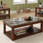 fabulous cherry wood coffee table spanishorientation furniture and end tables about stanley sofa ethan allen baumritter collection dog kennel desk vintage chairs pallet ideas with 150x150