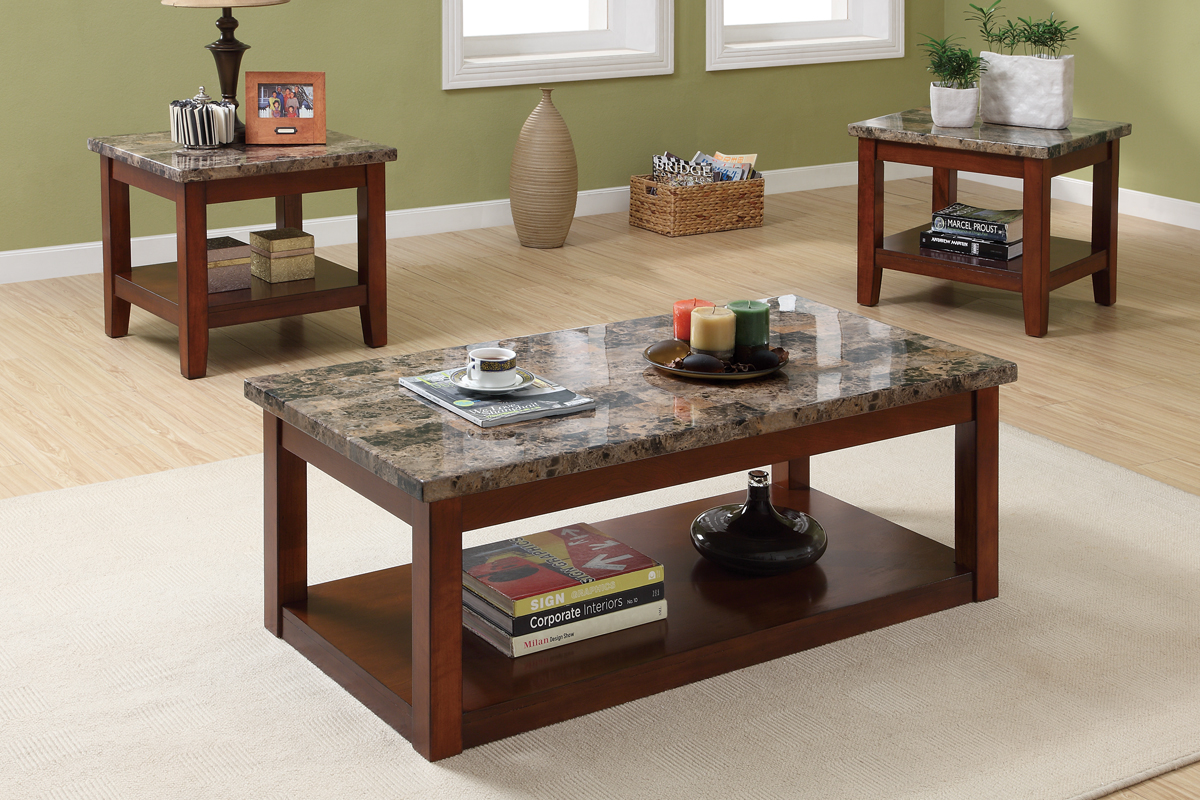 fabulous cherry wood coffee table spanishorientation furniture and end tables about stanley sofa ethan allen baumritter collection dog kennel desk vintage chairs pallet ideas with