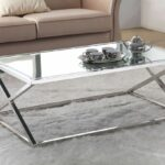 fascinating rectangular glass coffee tables ideas decoratrend unique end the table set vintage round side riverside dresser outdoor furniture lexington cherry bedroom broyhill 150x150