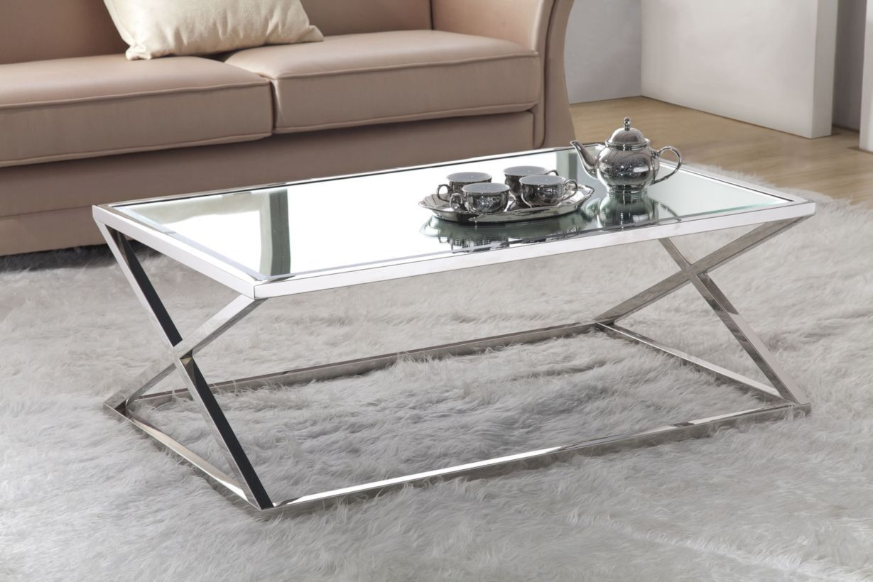 fascinating rectangular glass coffee tables ideas decoratrend unique end the table set vintage round side riverside dresser outdoor furniture lexington cherry bedroom broyhill