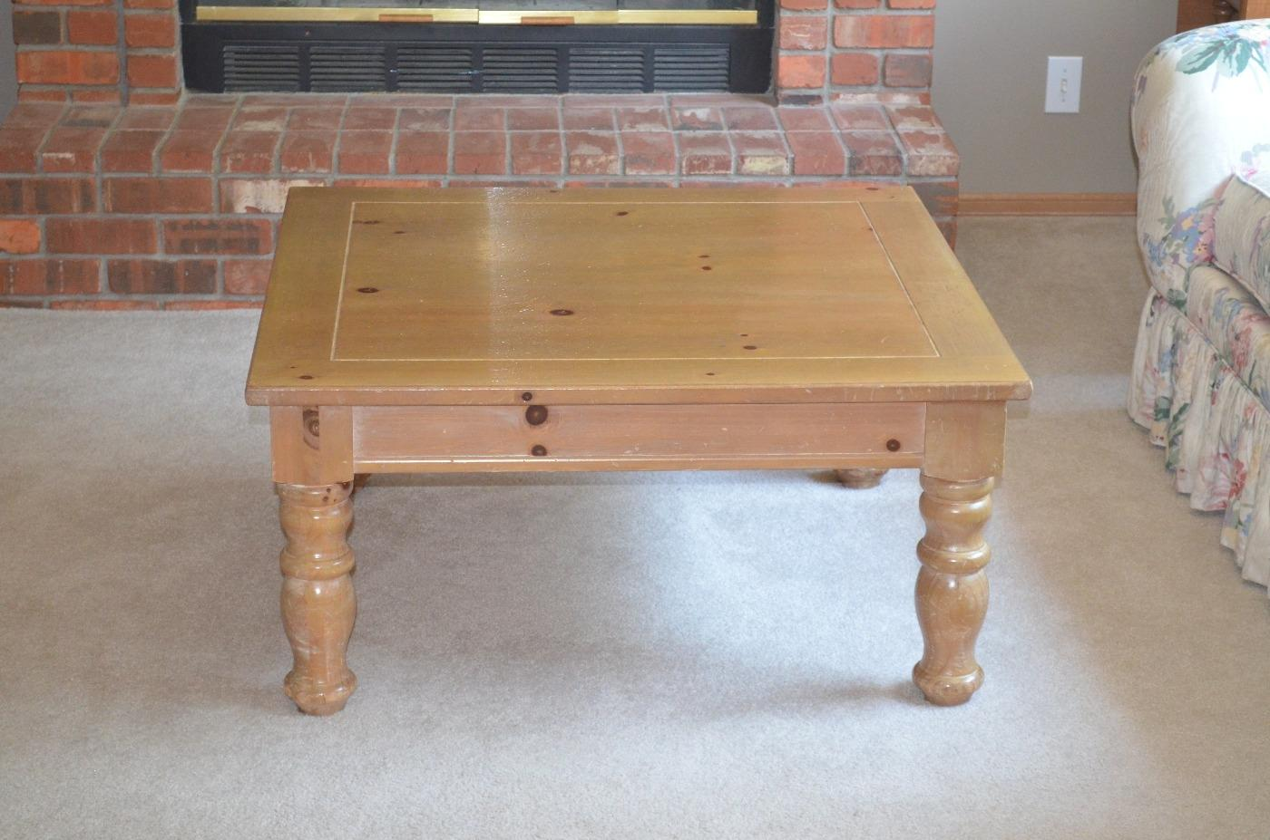find more solid oak fontana coffee table broyhill excellent end reasons members are addicted large pallet ashley furniture signature design primitive tables and contemporary wood