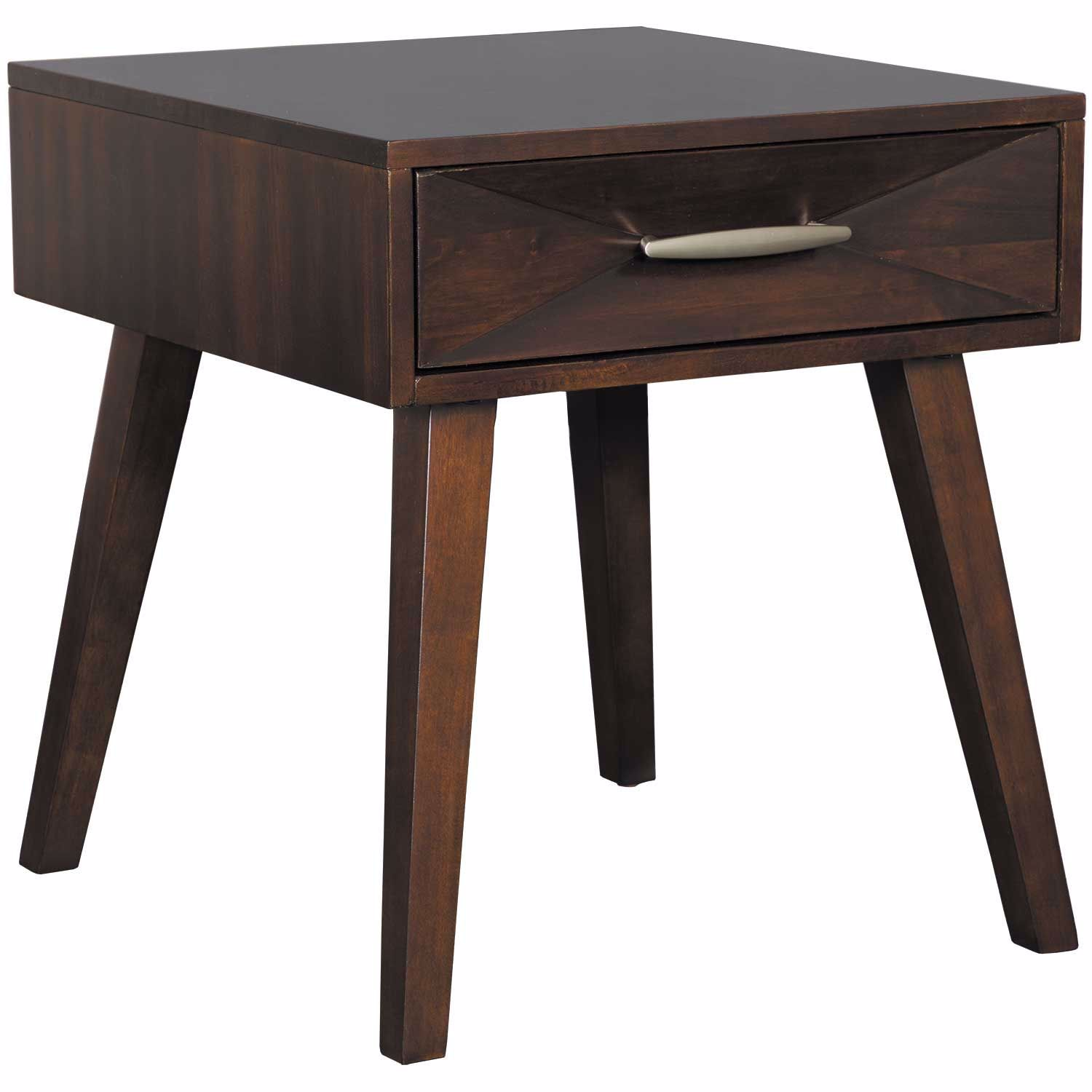 forsythe end table standard furniture afw tables ture occasional with storage mainstays cabinet instructions tall bathroom natural wood side mirrored entryway small rustic coffee