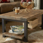 furniture alluring end tables for your home concept glass coffee table elegant and inside hickory old fashioned round occasional riverside medley solid wood block diy pallet patio 150x150