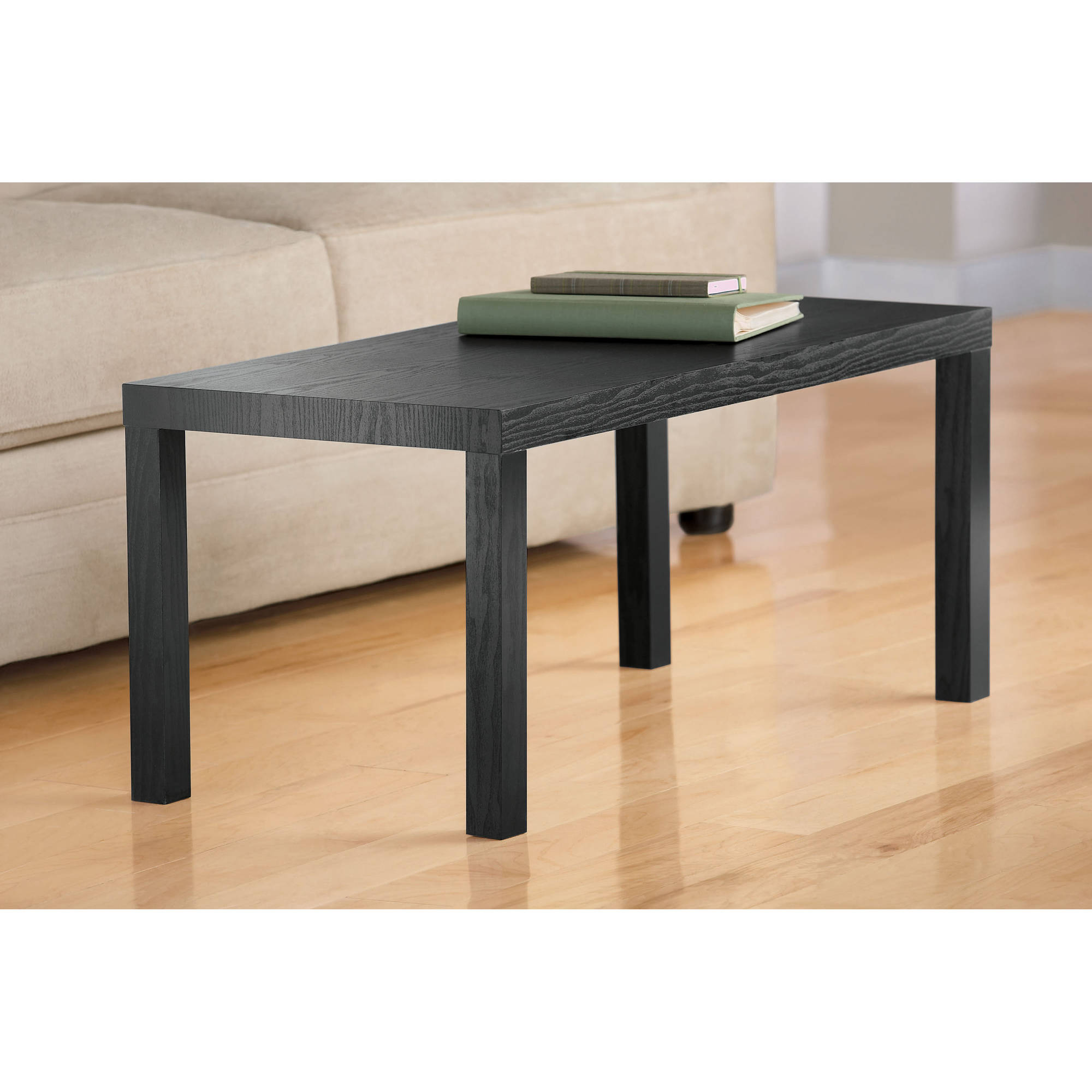 furniture beautiful collection coffee table tables mainstays end side round and set black modern gallery unfinished wood computer armoire quebec manufacturers half moon sauder